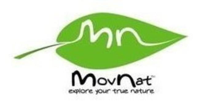MovNat Coaching
