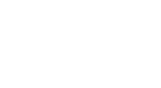 Broadway Health Collective