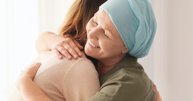 Oncology Care