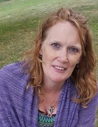 Pam Fichtner