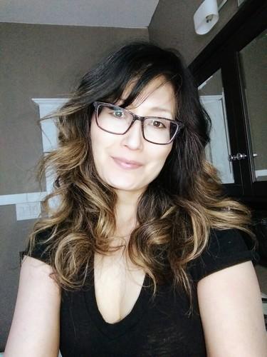 Lisa Munro